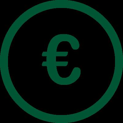 Übertarifliche Bezahlung + Nacht- und Feiertagszuschläge